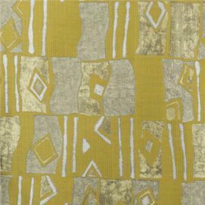 BROCHIER - Interior Design Fabric J1256 LOR 002 Oro