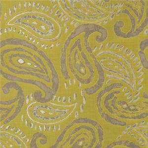 J1258 PERSIA 002 Oro home decoration fabric