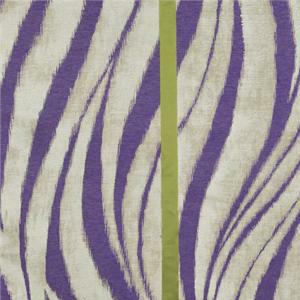 J1266 MACAO 003 Ametista home decoration fabric
