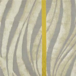 J1266 MACAO 004 Brina home decoration fabric