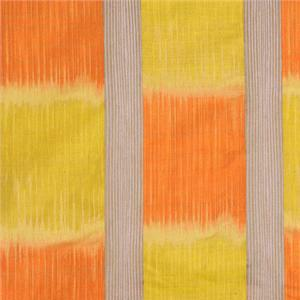 J1269 MADRAS 003 Oro-ambra home decoration fabric