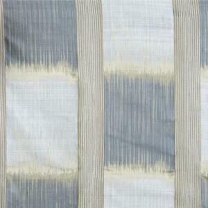 J1269 MADRAS 004 Argento-ferro home decoration fabric
