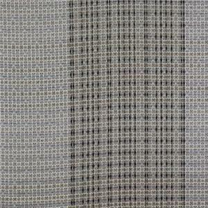 BROCHIER - Interior Design Fabric J1272 PATNA 002 Cammello