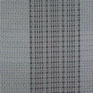 BROCHIER - Interior Design Fabric - Home Textile J1272 PATNA 003 Argento