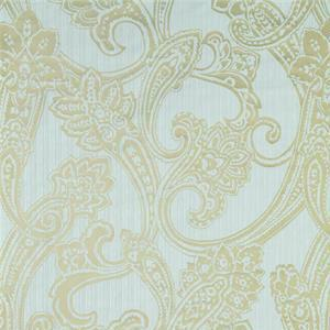 BROCHIER - Interior Design Fabric J1276 PECHINO 004 Giada