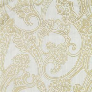 J1276 PECHINO 005 Acero home decoration fabric