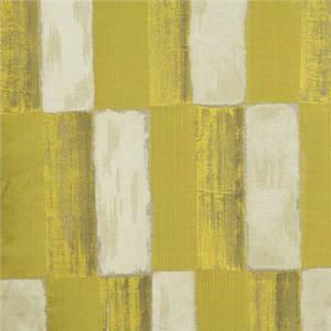 BROCHIER - Interior Design Fabric J1292 PAMIR 002 Oro