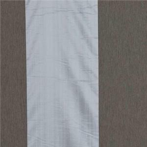 BROCHIER - Interior Design Fabric J1360 CEYLON 001 Neve