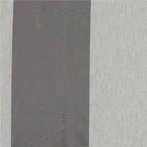 BROCHIER - Interior Design Fabric J1360 CEYLON 002 Fango