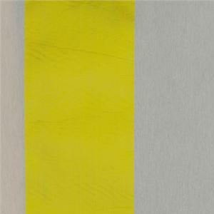 BROCHIER - Interior Design Fabric J1360 CEYLON 003 Cedro