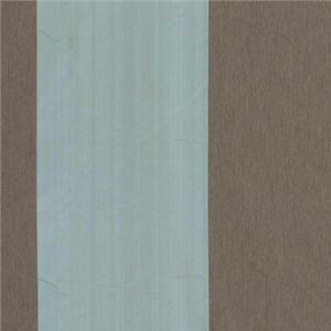 BROCHIER - Interior Design Fabric J1360 CEYLON 004 Giada