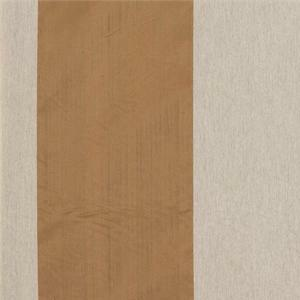BROCHIER - Interior Design Fabric J1360 CEYLON 006 Dattero