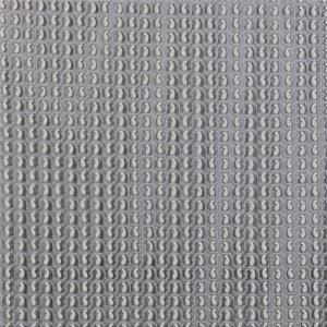 BROCHIER - Interior Design Fabric J1395ER1 PALMIRA 003 Brina