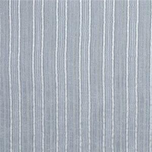 BROCHIER - Interior Design Fabric - Home Textile J1409 TARTAGLIA 001 Avorio
