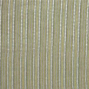 BROCHIER - Interior Design Fabric J1409 TARTAGLIA 002 Argento