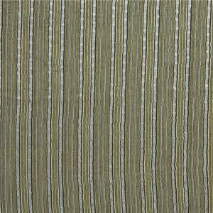 BROCHIER - Interior Design Fabric J1409 TARTAGLIA 003 Olio