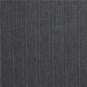 BROCHIER - Interior Design Fabric J1409 TARTAGLIA 004 Ebano