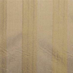 BROCHIER - Interior Design Fabric J1450YHM SMERALDINA 004 Grano