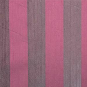 BROCHIER - Interior Design Fabric J1450YHM SMERALDINA 006 Fuxia