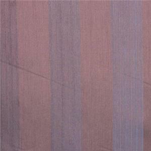 BROCHIER - Interior Design Fabric J1450YHM SMERALDINA 007 Quercia