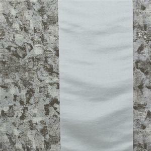 BROCHIER - Interior Design Fabric J1538 FARINELLA 001 Sabbia