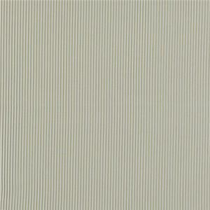 BROCHIER - Interior Design Fabric J1571 GIANDUJA 001 Sabbia