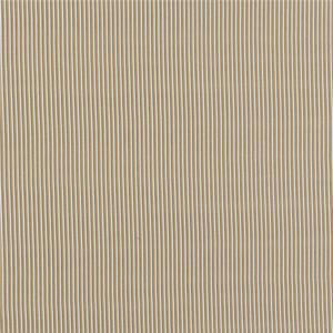 BROCHIER - Interior Design Fabric - Home Textile J1571 GIANDUJA 002 Cammello