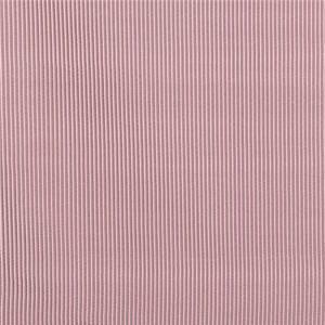 BROCHIER - Interior Design Fabric J1571 GIANDUJA 003 Camelia