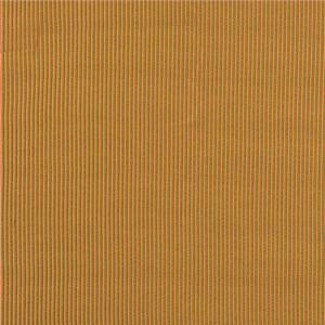 BROCHIER - Interior Design Fabric J1571 GIANDUJA 004 Dattero