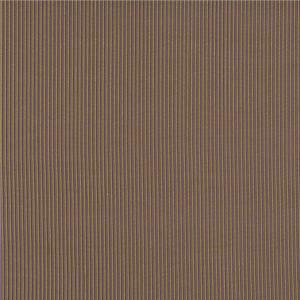 BROCHIER - Interior Design Fabric J1571 GIANDUJA 006 Ametista
