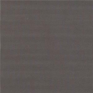 BROCHIER - Interior Design Fabric J1571 GIANDUJA 008 Muschio