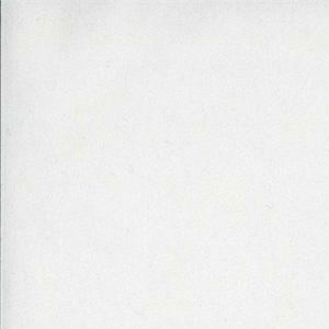 BROCHIER - Interior Design Fabric J1594 MEO PATACCA 001 Bianco