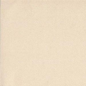 BROCHIER - Interior Design Fabric J1594 MEO PATACCA 002 Sabbia