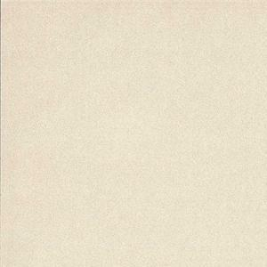 BROCHIER - Interior Design Fabric J1594 MEO PATACCA 003 Deserto