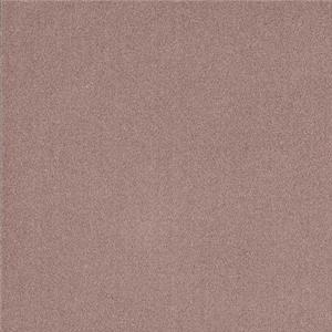 BROCHIER - Interior Design Fabric J1594 MEO PATACCA 005 Tortora