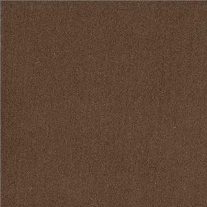 BROCHIER - Interior Design Fabric J1594 MEO PATACCA 006 Ebano