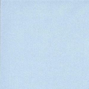 BROCHIER - Interior Design Fabric J1594 MEO PATACCA 007 Acqua