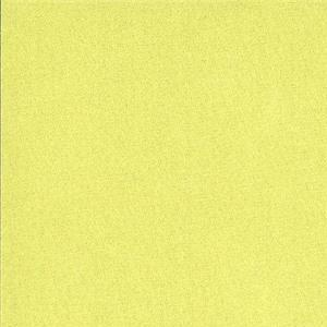 BROCHIER - Interior Design Fabric J1594 MEO PATACCA 009 Lime