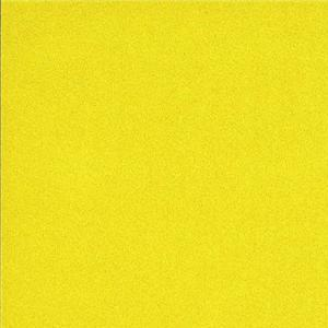 BROCHIER - Interior Design Fabric J1594 MEO PATACCA 010 Olio