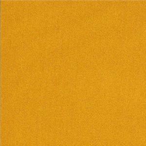 BROCHIER - Interior Design Fabric J1594 MEO PATACCA 011 Oro