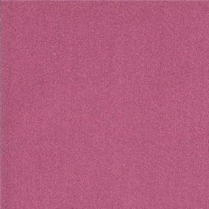 BROCHIER - Interior Design Fabric J1594 MEO PATACCA 012 Ametista