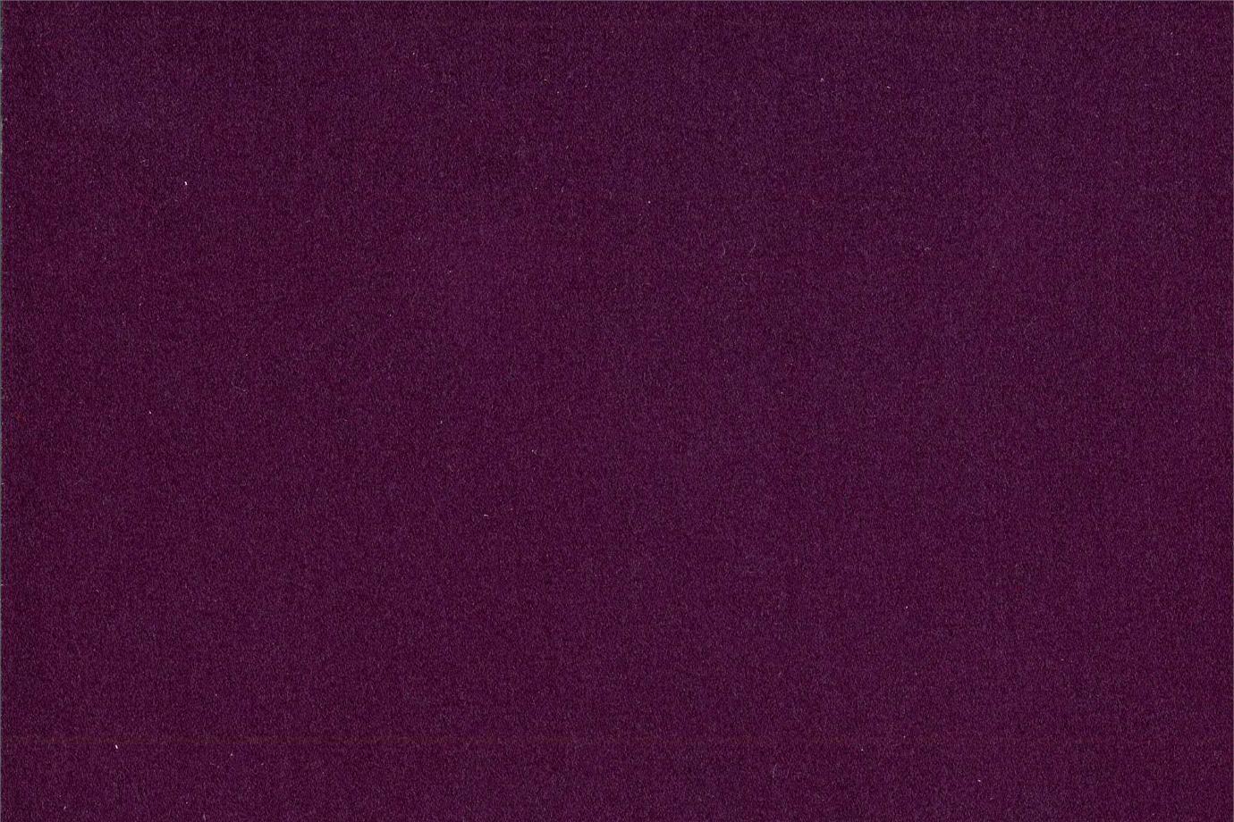 J1594 Meo Patacca 013 Melanzana Brochier