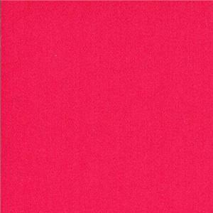 BROCHIER - Interior Design Fabric J1594 MEO PATACCA 016 Fuxia
