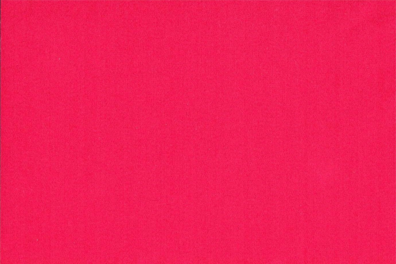 Home Decor Interior Design J1594 Meo Patacca 016 Fuxia Brochier
