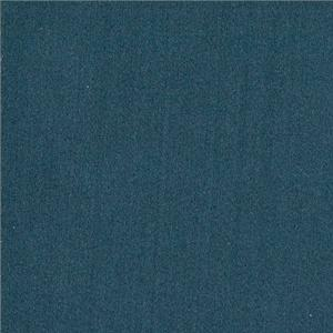 BROCHIER - Interior Design Fabric - Home Textile J1594 MEO PATACCA 018 Smeraldo