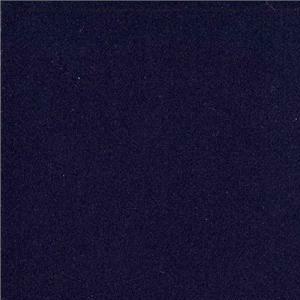 BROCHIER - Interior Design Fabric J1594 MEO PATACCA 021 Blu