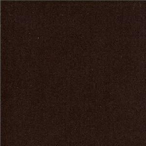 BROCHIER - Interior Design Fabric J1594 MEO PATACCA 023 Marrone