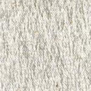BROCHIER - Interior Design Fabric - Home Textile J1605 ARLECCHINO 001 Latte