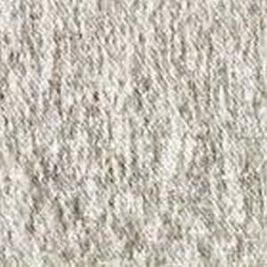 BROCHIER - Interior Design Fabric - Home Textile J1605 ARLECCHINO 003 Brina
