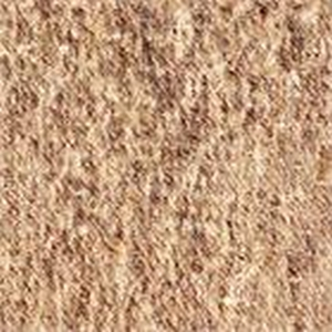 BROCHIER - Interior Design Fabric - Home Textile J1605 ARLECCHINO 005 Cammello